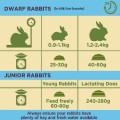 EXCEL JUNIOR & DWARF RABBIT NUGGETS WITH MINT - dawkowanie.jpg