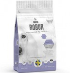 Bozita Robur Sensitive Lamb & Rice 12,5 kg