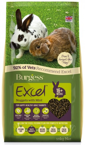 Burgess_Excel_rabbit_MINT 10kg.jpg